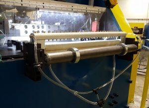 Drip Lubrication System