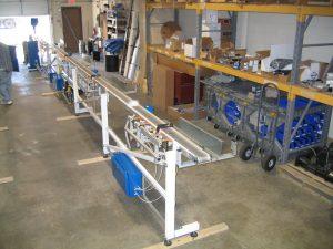 Smart Conveyor 1